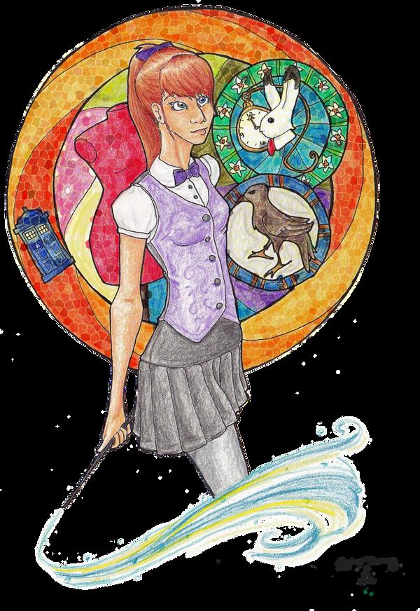pixie-kissed-faery's Profile Picture