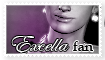 Excella Fan by ciao-california