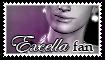 Excella Fan by ciao-california