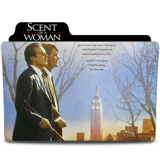 movie analysis scent of a woman Full text and audio mp3 of movie scent of a woman - lt col frank slade addresses disciplinary hearing.