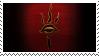 Daedric princes: Hermaeus mora by ItsBlackorWhite
