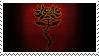 Daedric princes: Sanguine by ItsBlackorWhite