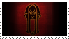 Daedric princes: Sheogorath by ItsBlackorWhite