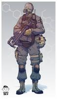 Mikolaj-Spionek-Police-Concept-art-3