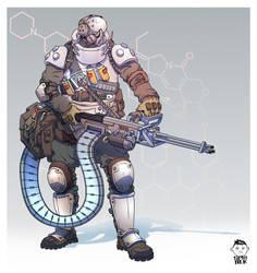 Mikolaj-Spionek-Police-Concept-art-4