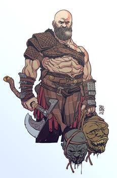 Kratoss