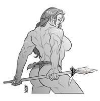 Tarzana