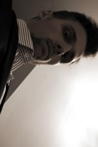 StreetSurfer's Profile Picture