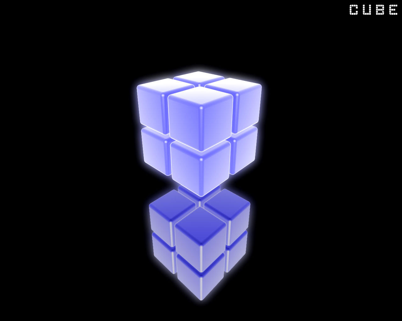 cubeic by mailfor