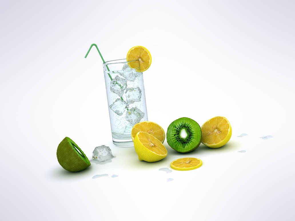 ZitronenWP
