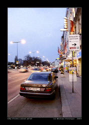 streetVie by mailfor
