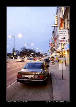 streetVie