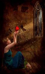 I don t Want My Heart Anymore by Zakahia