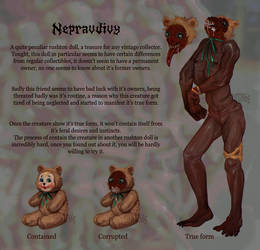 NEPRAVDIVY AUCTION (OPEN AUTOBUY ADDED) by Silicon65