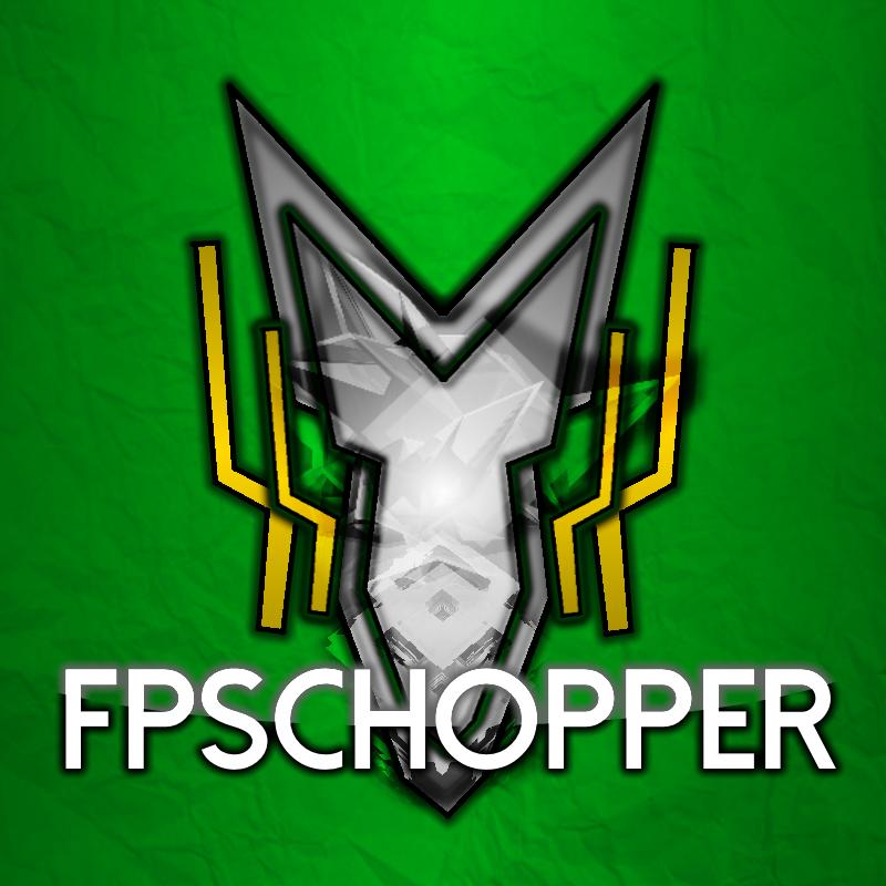 Fpschopper by bloxseb59