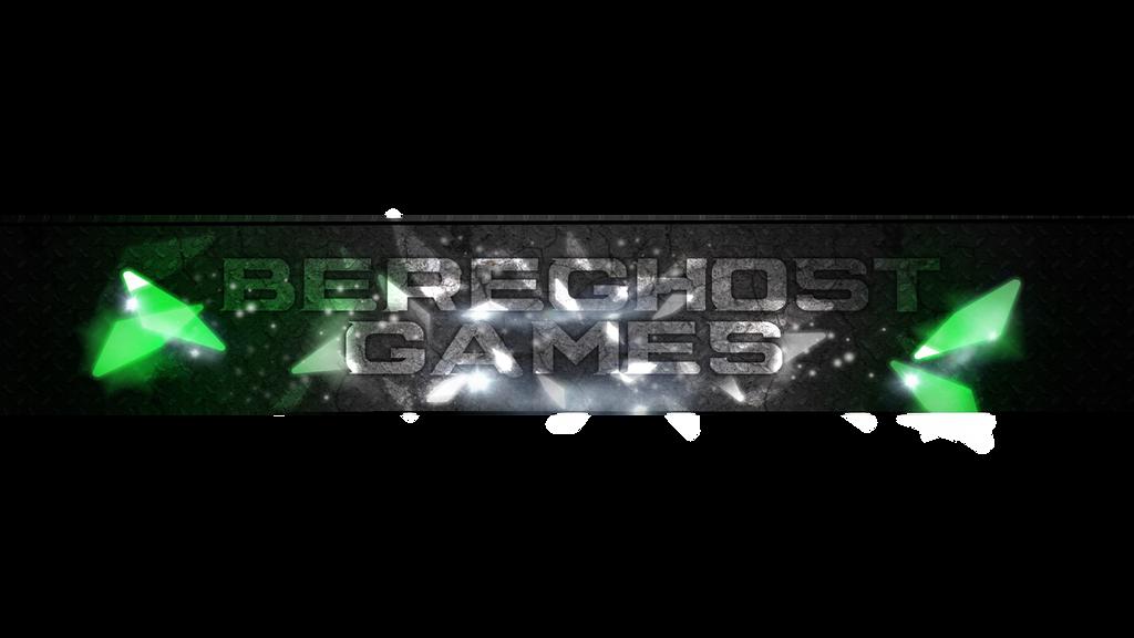 Bereghostgames banner by bloxseb59