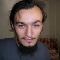 oluklu's Profile Picture