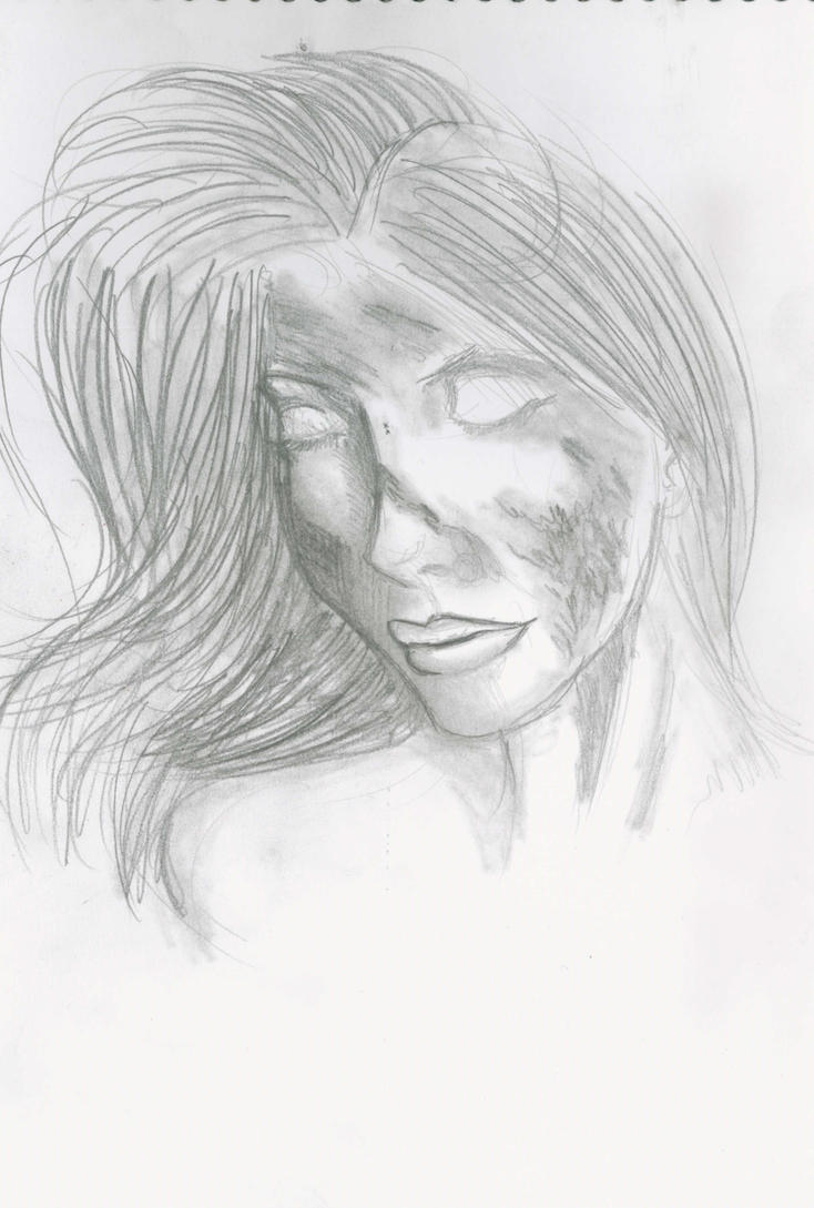 Artwork 1000 (3) by oluklu