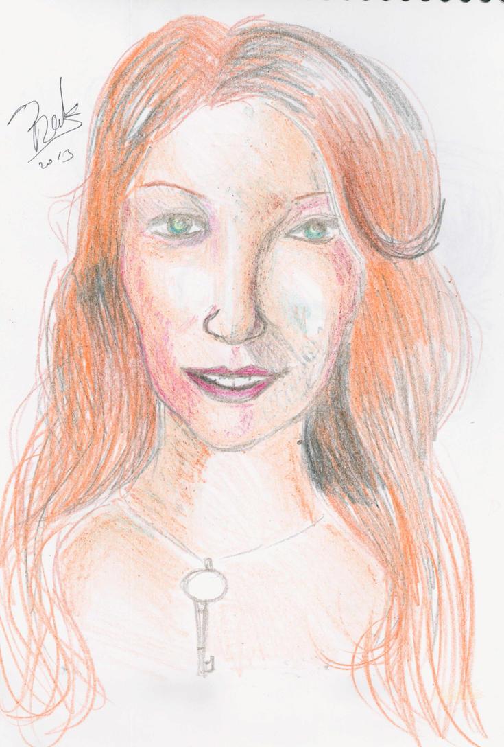 Artwork 1000 (1) by oluklu