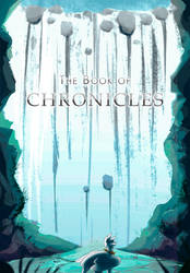The Book of Chronicles Assistant Announcement