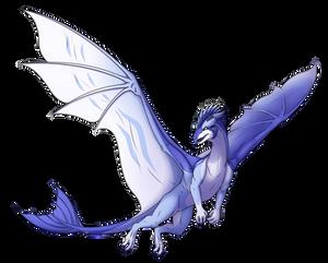 Dragon Com HeartStrike