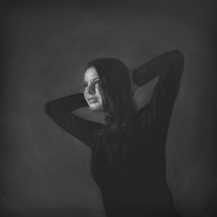 Emily by MVVR