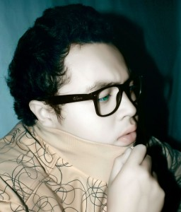 iKanAsinBreakDance's Profile Picture