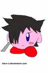Kirby: Raleno Copy