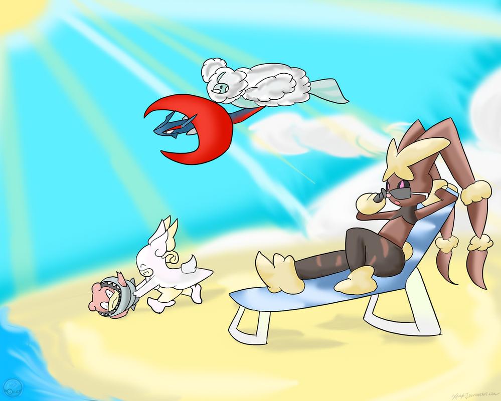 [Image: mega_pokemon_vacation_by_xero_j-d7xggfx.png]