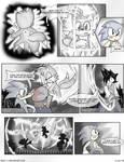 VSU Chapter 1 Page 46
