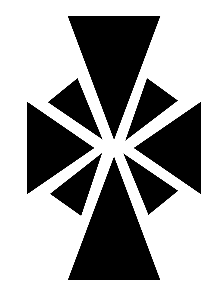 Xero J Original Universe Symbol By Xero J On Deviantart