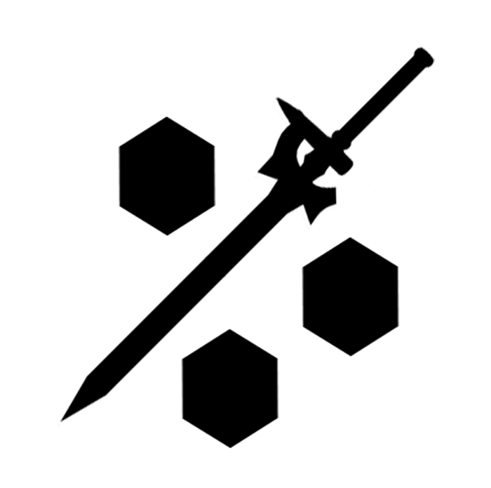symbol for online