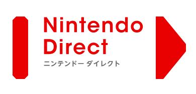 Nintendo-Direct-Logo by Xero-J
