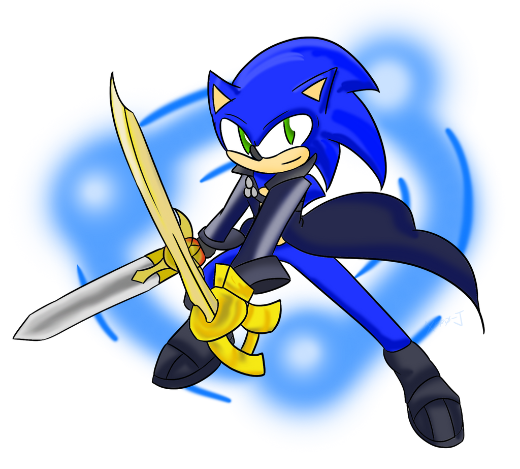 excalibur sonic sword related keywords excalibur sonic