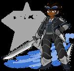 Kenai: Frontier Guardian