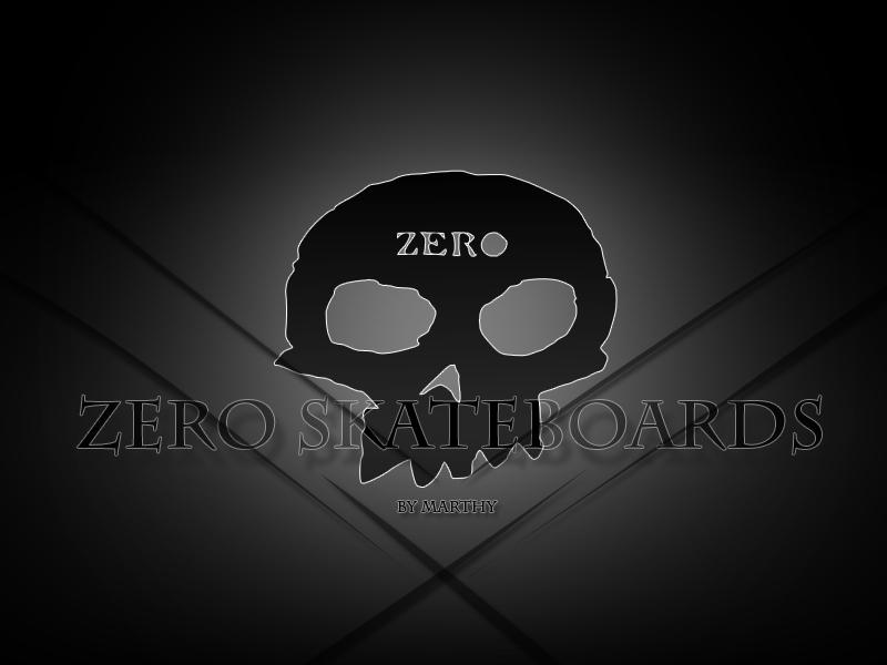 Zero Skateboards Wallpaper Zero skateboards by m-art-hyZero Skateboards Iphone Wallpaper