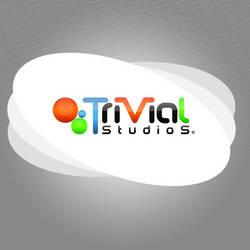 TriVial StudioS Logo