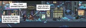Noel a l'envers - 03/03 (epilogue) by Oli-Martian
