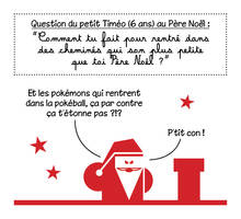 Question sans reponse #01 by Oli-Martian