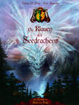 The Claws of the Sea Dragon book cover