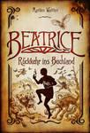 Beatrice | novel cover