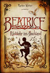 Beatrice | novel cover