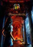 Book Cover: The Demon Church