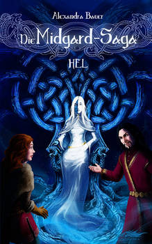 Book Cover: Hel
