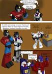 Autobots are Fabulous 2