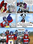 Skywarps Invention page 1