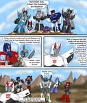 Skywarps Invention page 2 by Ty-Chou