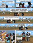 Skywarps Invention page 4