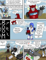 SkyWarp's Invention Page 5 by Ty-Chou
