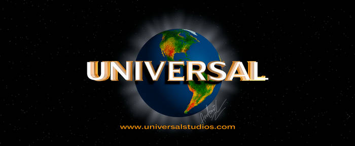 Universal Pictures 2002-2010 (or 1997) Remake